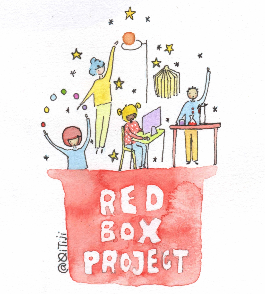 red-box-project1.jpg